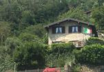 Location vacances Trezzone - Gera In Love-3