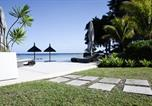 Location vacances Tamarin - Sunset Coast Apartment-4