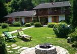 Location vacances Colico - Villadina Farm-3