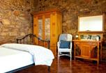Location vacances Golden Square - Byronsvale Vineyard and Accommodation-3