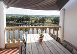 Location vacances Benifallet - River Ebro Apartments-1