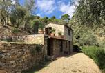 Location vacances Diano Arentino - Il Sogno del Vagabondo - A Vagabond's Dream-4