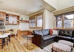 Location vacances Breckenridge - Placer Ridge Lookout Apartment-4