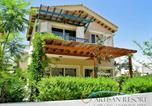 Village vacances Chypre - Artisan Resort-3