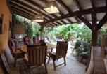 Location vacances Riquewihr - Au Nid de Cigogne-4