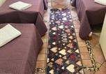 Hôtel Italie - Zidan Guest House-1