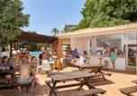 Location vacances  Portugal - Cheerfulway Balaia Plaza-2