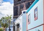 Location vacances Puntallana - Suites & Apartments en Calle Real-1