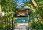 Location vacances Ballina - A Sweet Escape - Lillys Beach House-1