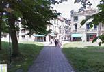 Location vacances Venise - Bella Vista Apartment-1