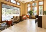 Hôtel San Antonio - Drury Inn & Suites San Antonio Riverwalk-2