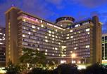Hôtel Washington - Doubletree by Hilton Washington Dc – Crystal City