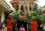 Location vacances Cần Thơ - Thanh Ha Guesthouse-4