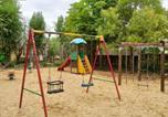 Location vacances Villares de Yeltes - Hostel La Cabañuela-3