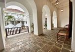 Location vacances Galle - Arches Fort-3