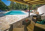 Location vacances Bettona - Casa Betty-4
