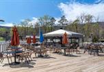 Location vacances Harrisonburg - Massanutten Resort by Tripforth-2