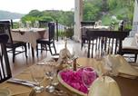 Location vacances Culebra - Ocean View One bedroom Private Villa-3