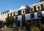 Le Sud Bretagne Hotel - Restaurant