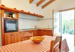 Location vacances Campanet - Modern Holiday Home in Campanet with Private Pool-4