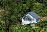 Location vacances Kodaikanal - Oyo 77946 Skylark-3