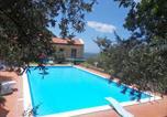 Location vacances Maratea - Maison Marida-1