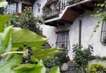 Location vacances Imbersago - &quote;La Taverna&quote; B&B-3