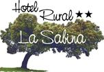 Hôtel Soria - La Sabina-2