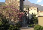 Location vacances  Province de Lecco - La Giazzera-4