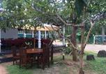 Location vacances Sigirîya - Keena Gaha-2