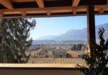 Location vacances Appiano sulla strada del vino - Brandlgut-2