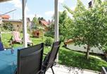 Location vacances Grafenau - Ferienwohnung Zucker-4