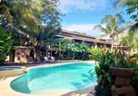 Villages vacances Coco - Cabo Velas Estates-2