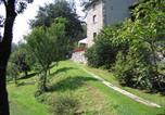 Location vacances Tarzo - Casa delle Rose-1