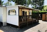 Location vacances Poitou-Charentes - Résidence Au Joyeux Faune - Mobil Home - Bungalow - Cottage pour 6 Personnes 12-3