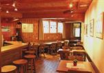 Hôtel Naters - Hotel-Restaurant Grina-2