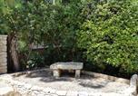 Location vacances  Gard - Villa en Vaunage-4