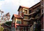 Villages vacances Ban Pong - San Pareni Hotel-1