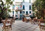 Hôtel Venise - Hotel Donà Palace-4