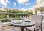 Hôtel Le Perreux-sur-Marne - Royal Regency By Diamond Resorts-3