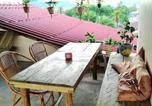 Hôtel Kampot - Stay in Kampot-1