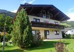 Location vacances Bramberg am Wildkogel - Nicole-1