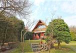 Location vacances Priepert - Ferienhaus Kleinzerlang See 9451-1