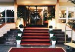 Hôtel Trani - Hotel Villa