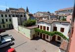 Location vacances  Province de Mantoue - A Casa Dei Gonzaga-3