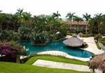 Location vacances Tamarindo - Diria 511-3