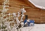 Location vacances Capoulet-et-Junac - Gîte Arignac, 3 pièces, 4 personnes - Fr-1-419-161-4