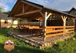 Location vacances Kowary - Osada Karkonoska-3