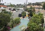 Location vacances San Clemente - Oceana Boutique Hotel-1
