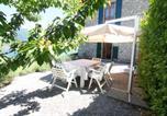 Location vacances Lezzeno - Villa Claudia-1